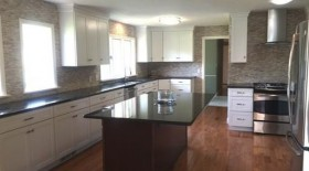 Featured home for sale in Longmeadow, MA